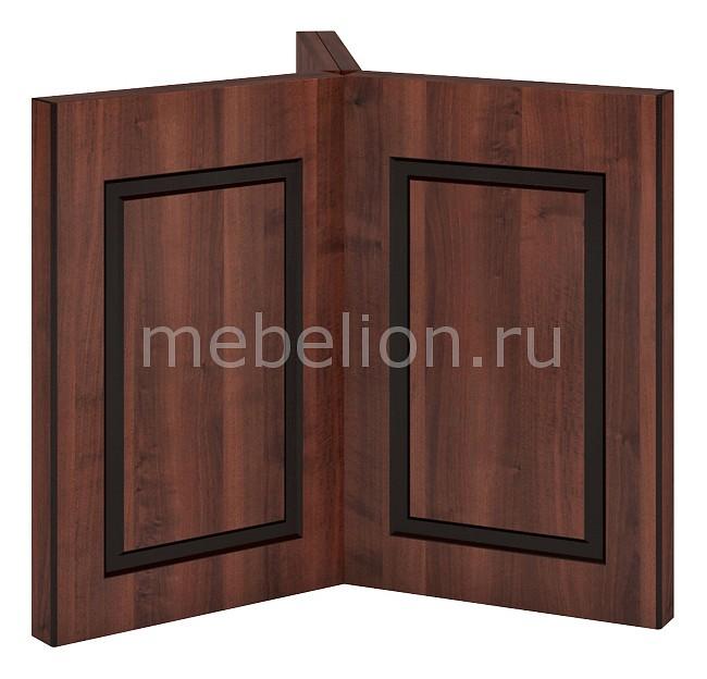 Опора садовая Pointex POI_BRN8679902 от Mebelion.ru