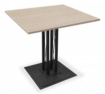 Стол обеденный SHT-TU6-BS1/80/80