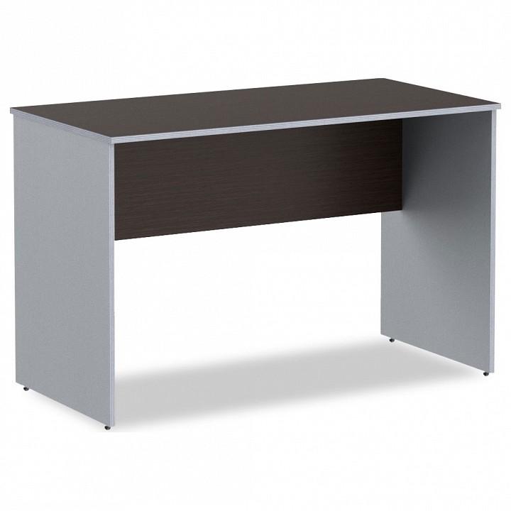 Офисный стол SKYLAND SKY_00-07010089 от Mebelion.ru