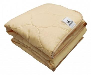 Одеяло двуспальное Cashgora