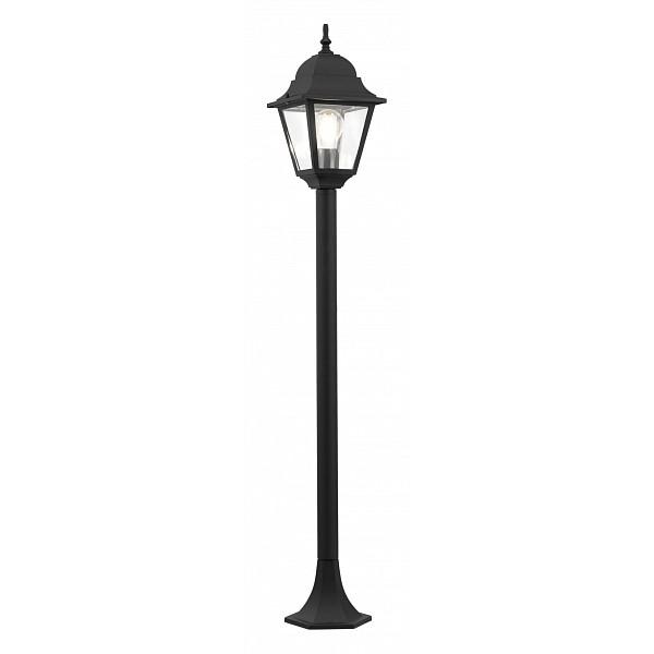 Наземный высокий светильник Abbey Road O003FL-01B