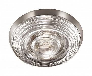 Потолочный светильник для ванной Aqua NV_369813