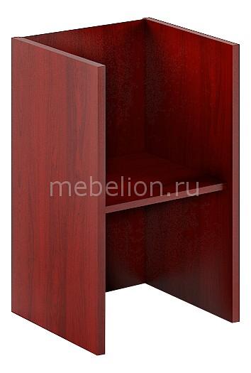 Стеллаж SKYLAND SKY_00-07015459 от Mebelion.ru