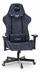 Геймерское кресло Viking Knight BUR_1372993