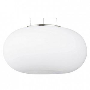 Подвесной светильник Optica 86814
