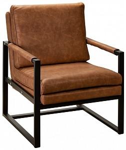 Кресло Loft №2