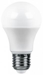 Лампа светодиодная LB-1011 E27 230В 11Вт 2700K 38029