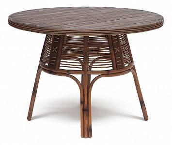 Стол обеденный Secret De Maison Lean