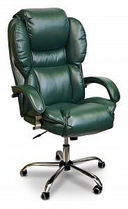 Кресло для руководителя Барон КВ-12-131112_0470