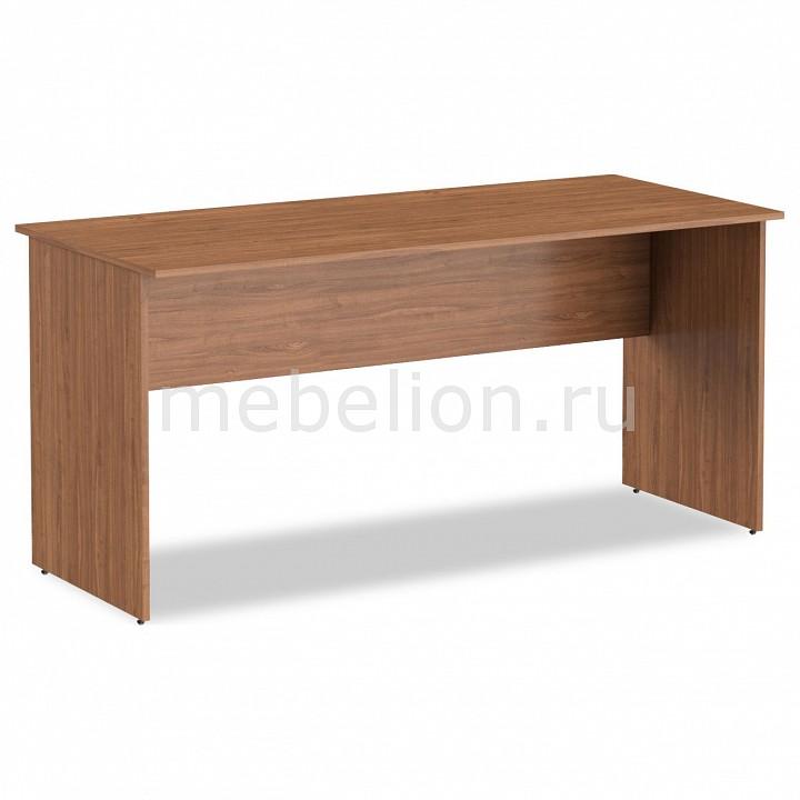 Офисный стол SKYLAND SKY_sk-01118592 от Mebelion.ru