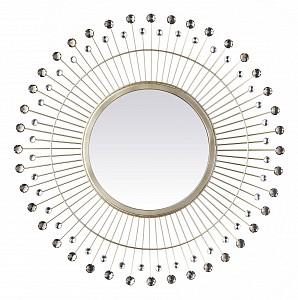 Зеркало настенное (51 см) Aviere 29240