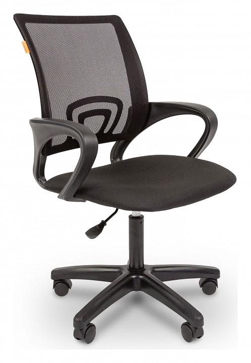 Игровое кресло Chairman CHA_7024145 от Mebelion.ru