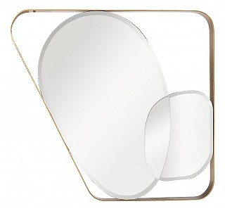 Зеркало настенное KFE1210