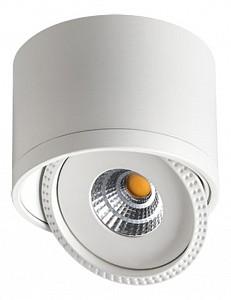 Накладной светильник Gesso 357583