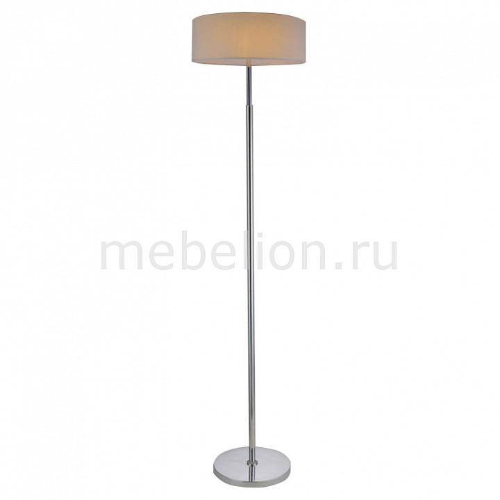 Торшер Crystal lux CU_2110_602 от Mebelion.ru
