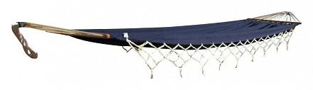 Гамак подвесной Танго