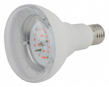 Лампа светодиодная BR30-2S 11W DR/B PPF1.5umol/J Filcker 10%