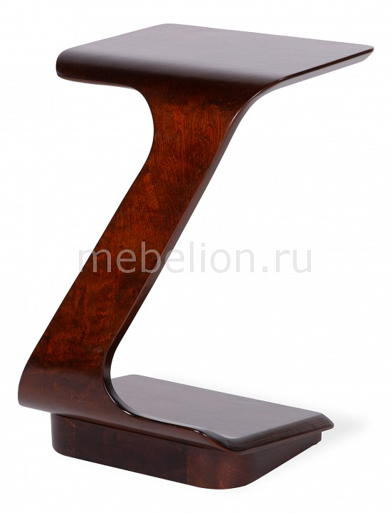 Стол придиванный Неро