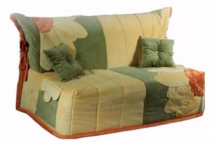 Диван-кровать 3135028