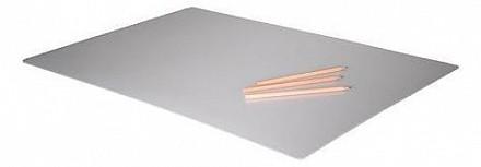 Накладка для стола TCT Nanotec