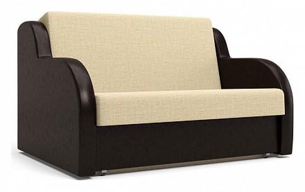 Прямой диван-кровать Ремикс Аккордеон / Диваны / Мягкая мебель
