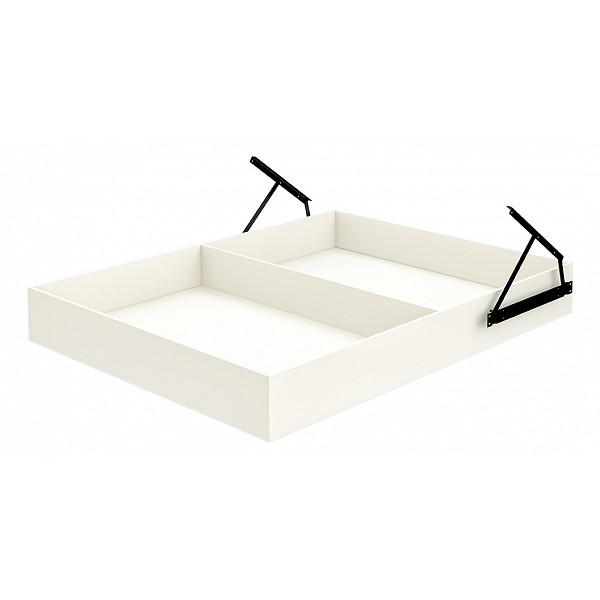 Короб для кровати Марсель  МН-126-07