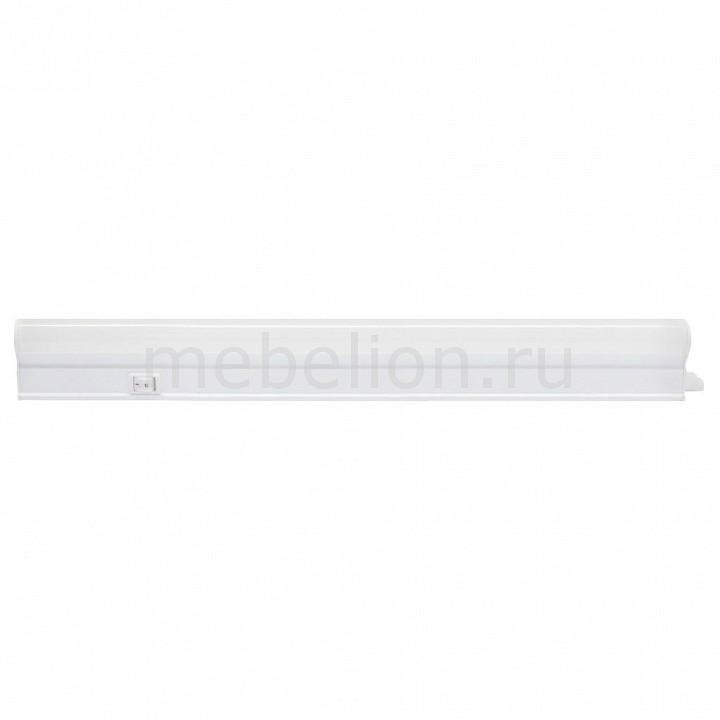 Подсветка FERON FE_27945 от Mebelion.ru