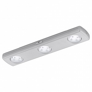 Накладной светильник Baliola 94685