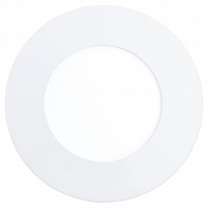 Встраиваемый светильник Fueva 1 96249