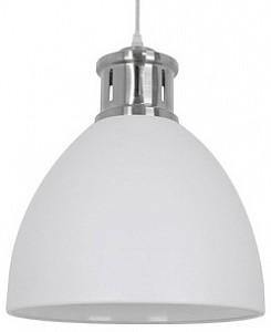 Подвесной светильник Viola 3323/1