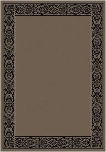 Ковер интерьерный (160x230 см) Nile