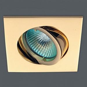 Встраиваемый светильник SA1509 SA1509.05