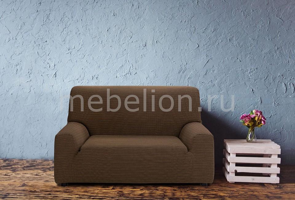 Чехол для дивана Belmarti TNM_2_202-2 от Mebelion.ru