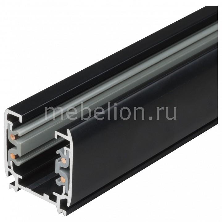 Струнные светильники от Mebelion.ru