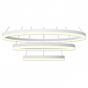 Подвесной светильник Тор-ЭКО 08223,01E