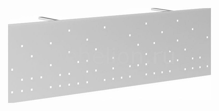 Стеновая панель Pointex POI_CLD29881001 от Mebelion.ru