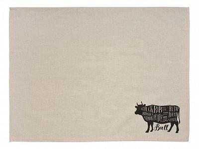 Полотенце для кухни 5091