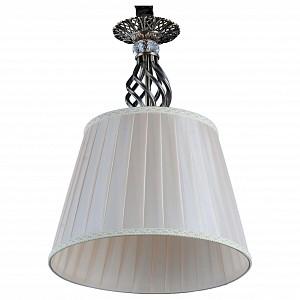 Потолочный светильник Omnilux Mezzano OM_OML-79116-01