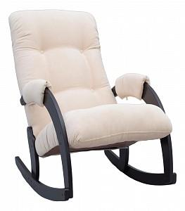 Кресло-качалка Модель 67
