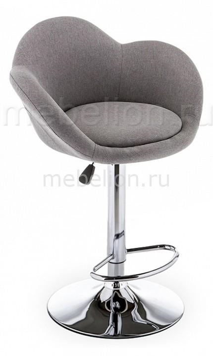 Барный стул Woodville WO_11300 от Mebelion.ru