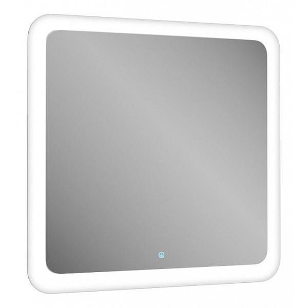 Зеркало настенное Skansen 80