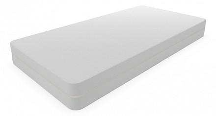 Наматрасник полутораспальный Aquastop Full Protection