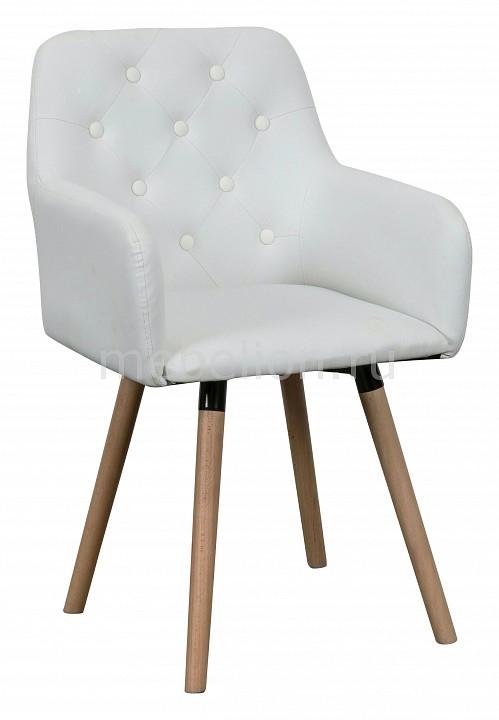 Кресло Chavis CColl T-852