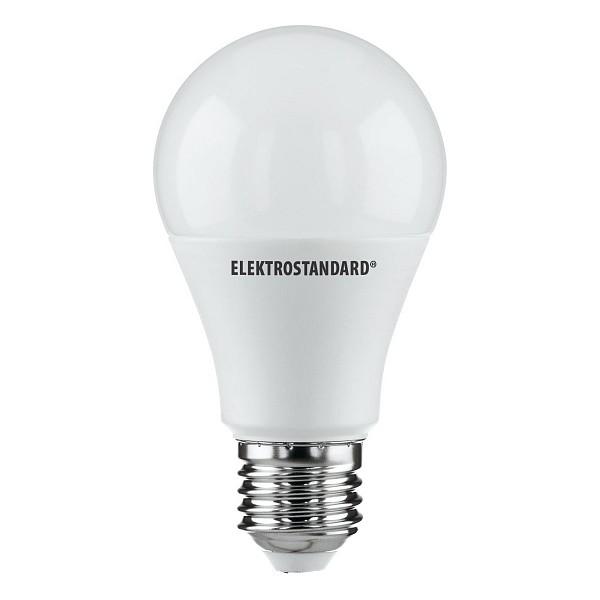 Лампа светодиодная Classic LED D 15W 6500K E27