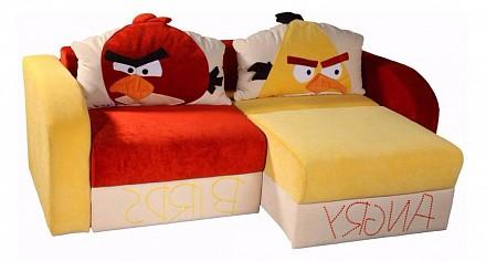 Диван-кровать Kids story