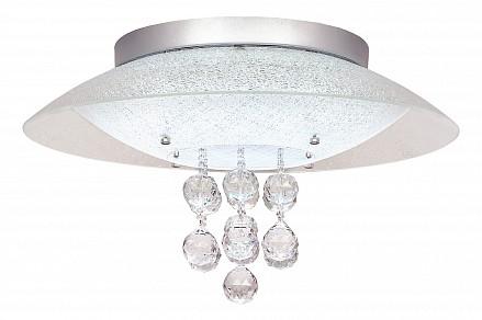 Светодиодный потолочный светильник от 33 см Diamond SL_845.50.7
