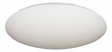 Круглый потолочный светильник Berkeley OM_OML-43007-80