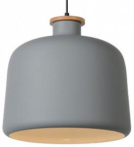 Подвесной светильник Graham 43409/36/36