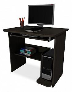 Стол компьютерный СК 01.06