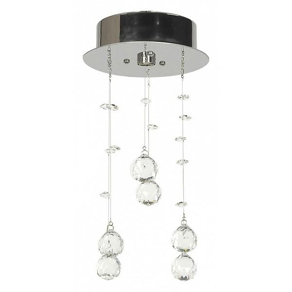 Накладной светильник Flusso H 1.4.15.615 N Arti Lampadari  (AL_Flusso_H_1.4.15.615_N), Италия